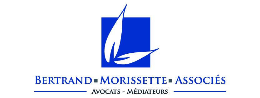 Bertrand Morissette