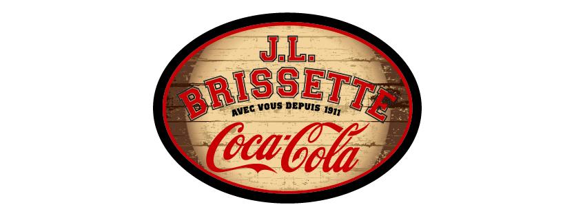 JL Brissette