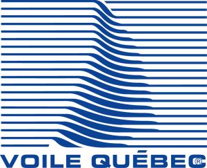 voile-quebec-300x243