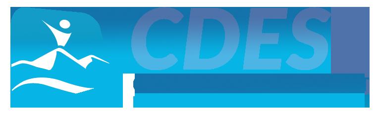 Logo CDESL Laurentides
