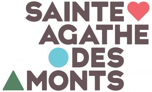 Sainte-Agathe-Des-Monts_logo_RGB