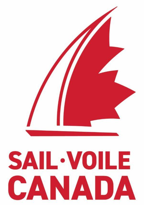 Sail Canada NEW